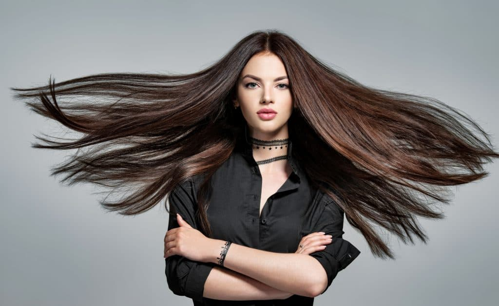 Ciclo di vita dei capelli tutto quello che c'è da sapere