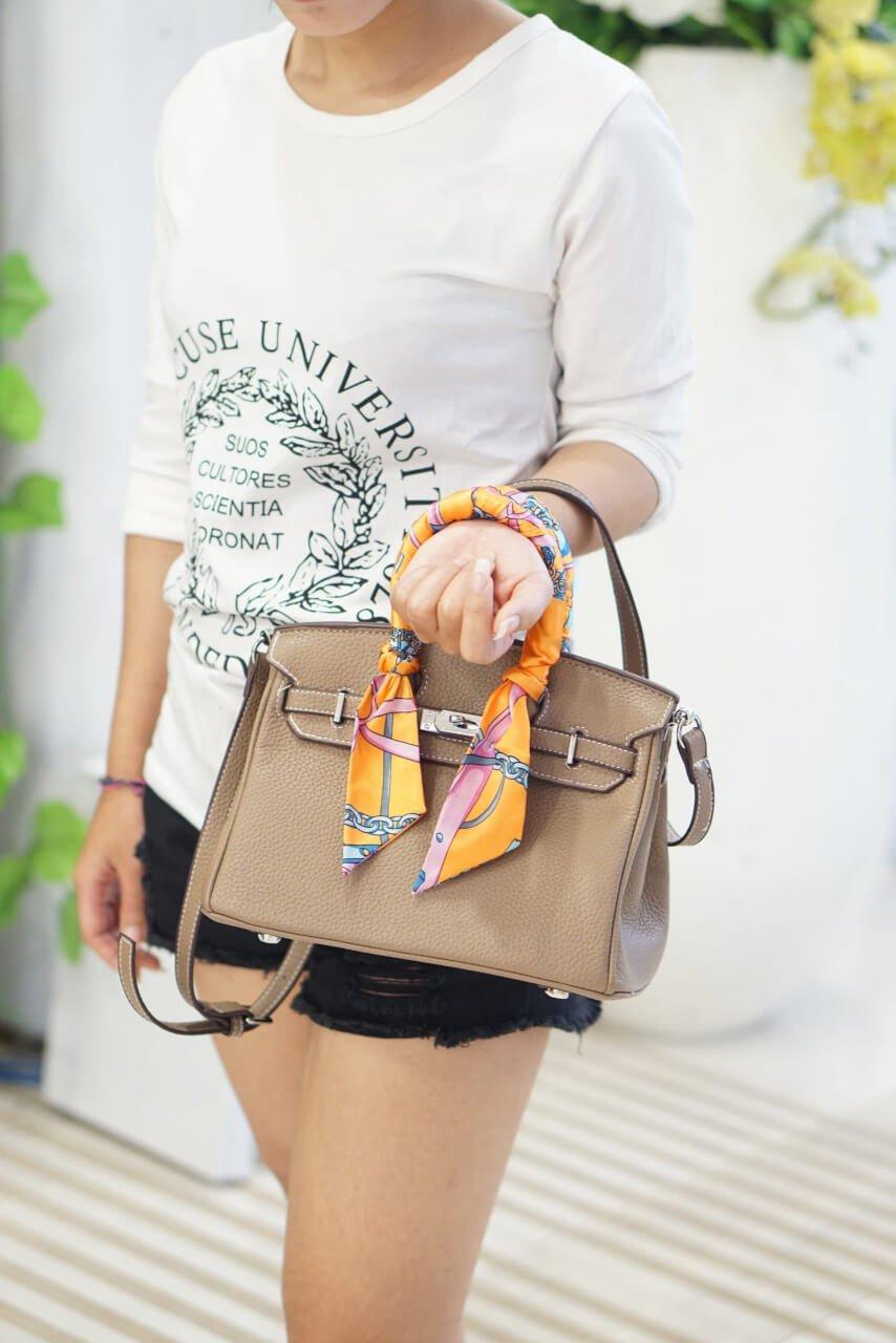 comprare una borsa Hermès originale