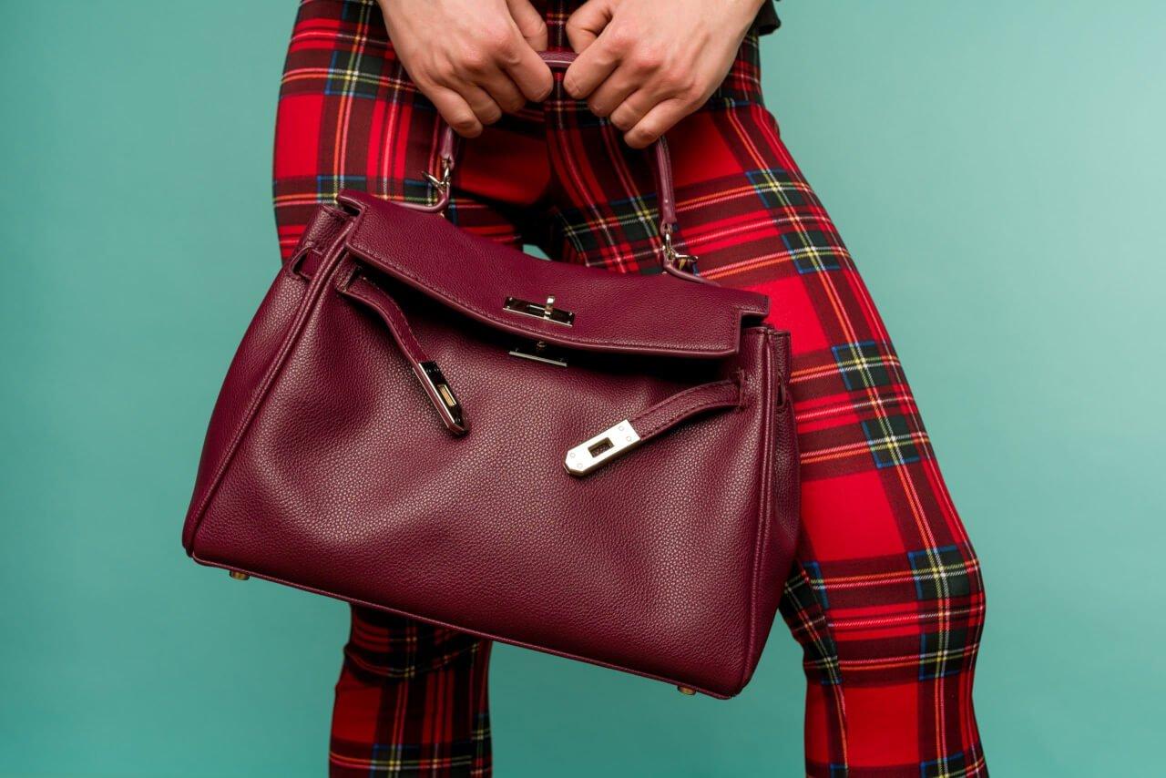 le borse Hermès sono una garanzia di qualità di eleganza di artigianalita