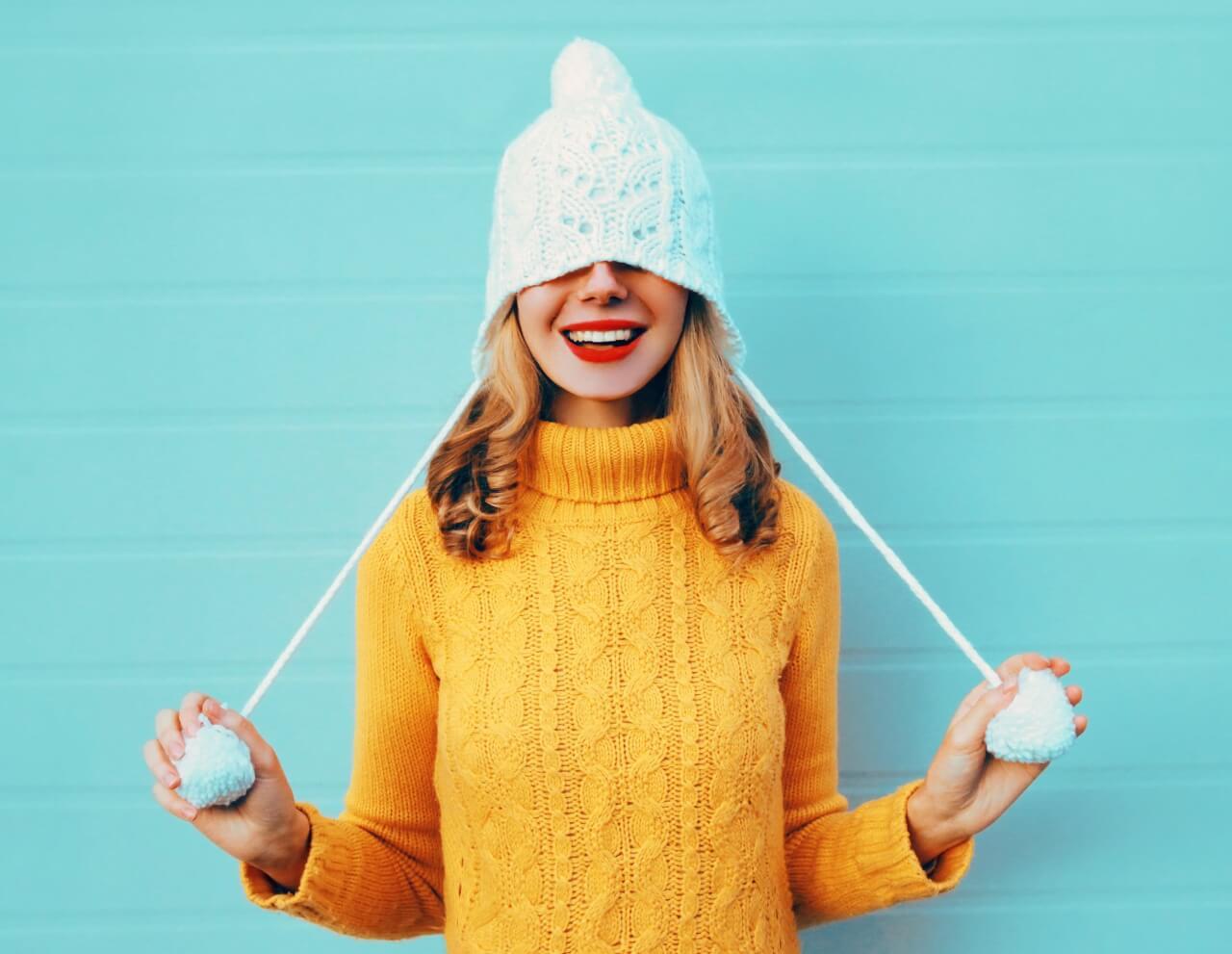 6 Consigli su come rendere i denti più bianchi per un sorriso abbagliante