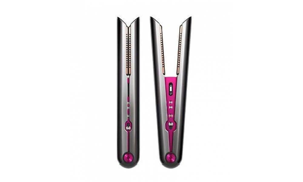 Dyson-Corrale-piastra-per-capelli-1000-600