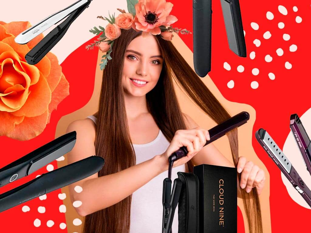 Le 10 migliori piastre per capelli come trovare la piastra perfetta per i tuoi capelli