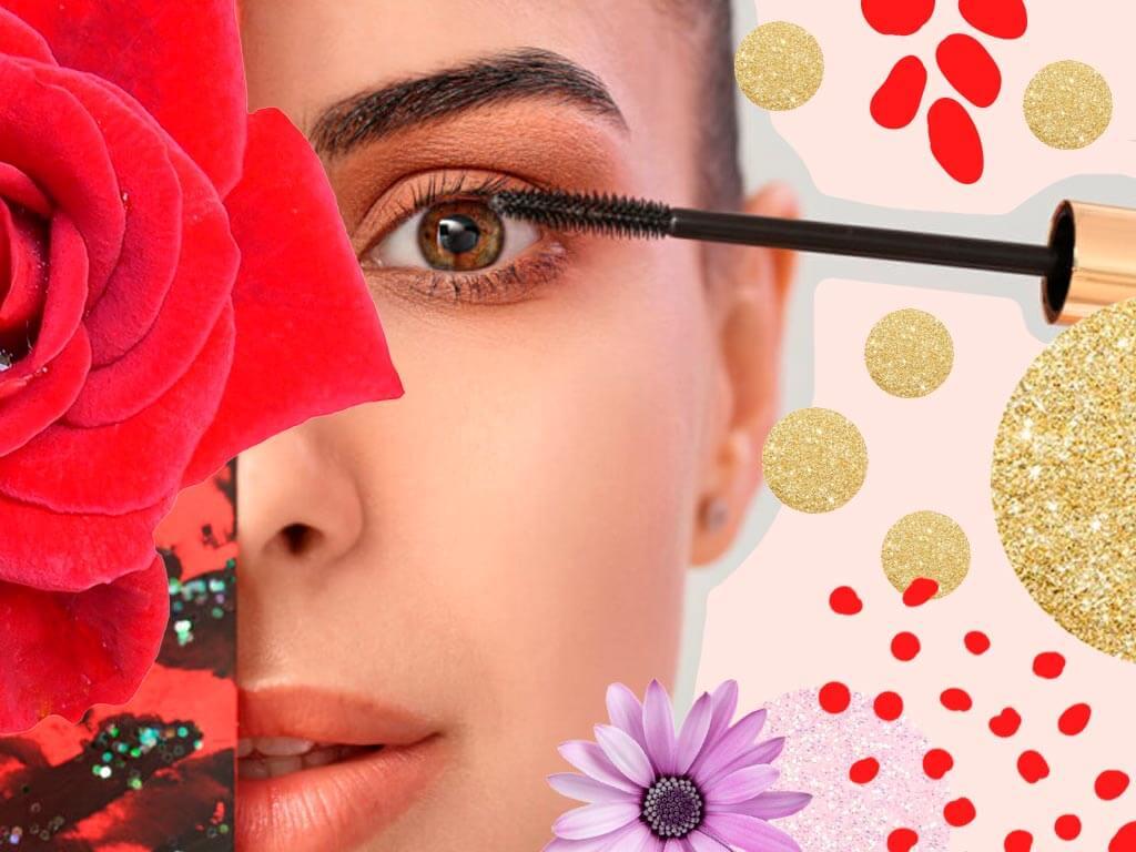 Come applicare (e rimuovere) correttamente il mascara