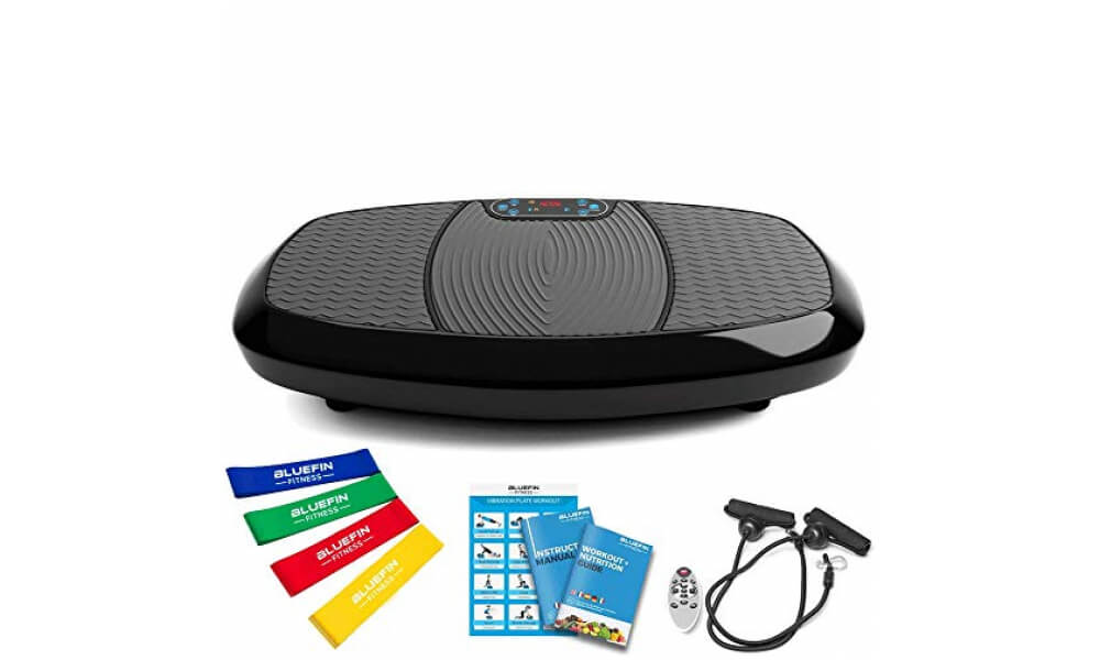 Pedana-Vibrante-Bluefin-Fitness-3D-1000-600