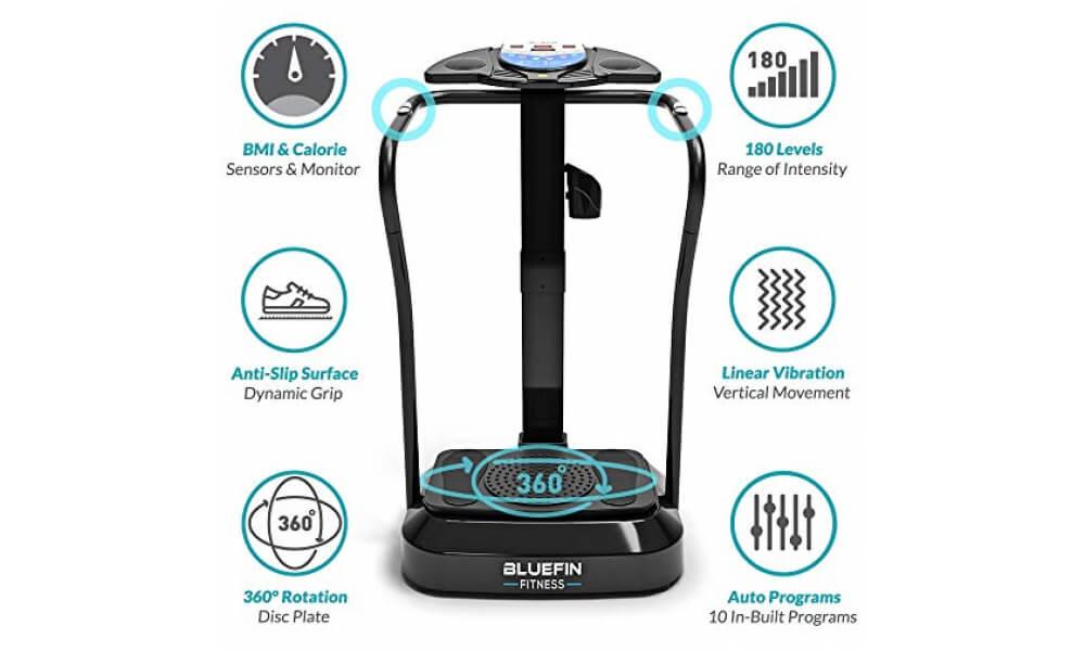 Pedana-Vibrante-Bluefin-Fitness-Bluefin-Pro2-1000-600