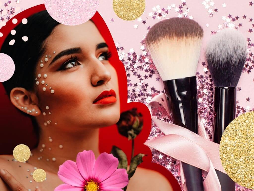 i consigli di make up che rendono i tuoi occhi più grandi e il tuo sguardo più seducente