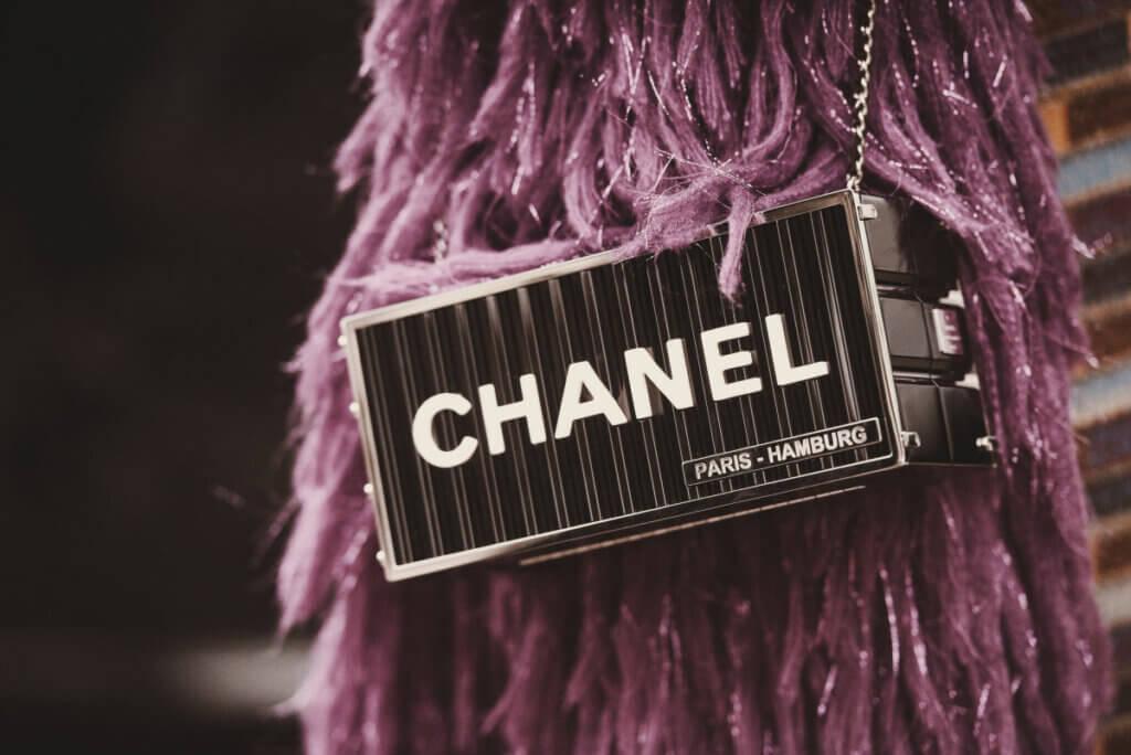 Le 7 curiosità sulla Maison Chanel