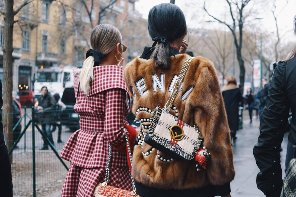 10 fashion influencers da seguire su instagram