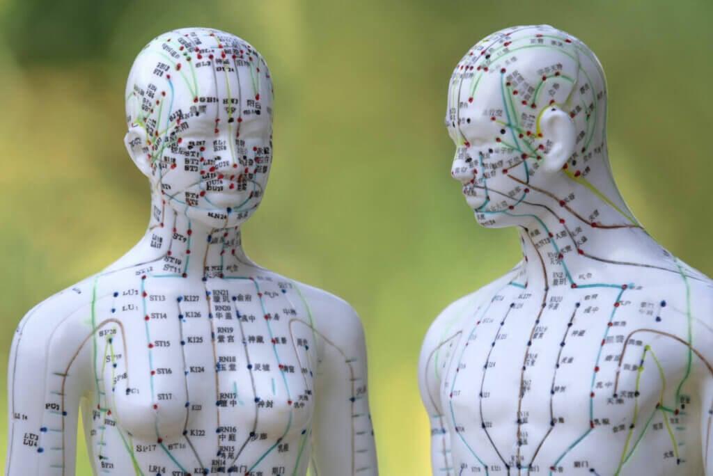 Come funziona l'agopressione ed esistono degli studi che ne dimostrano l'efficacia e i benefici