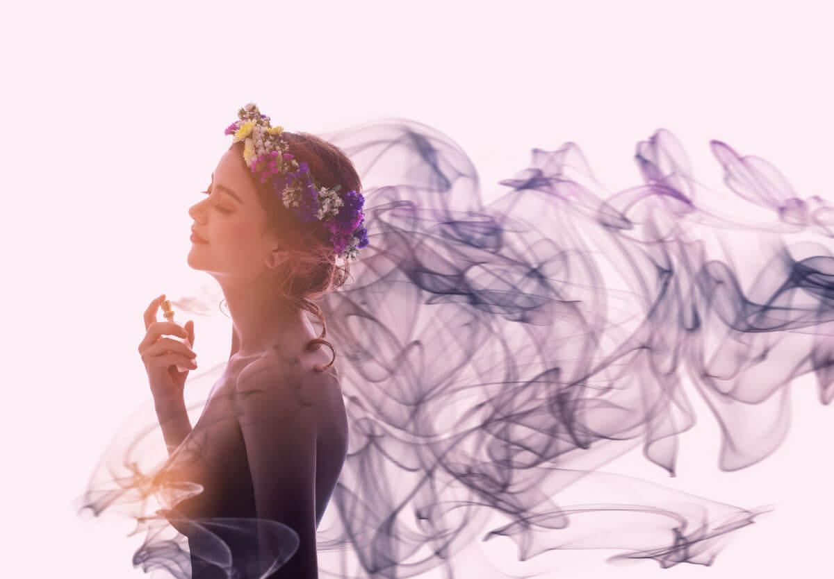 Trucchi per far durare il profumo più a lungo