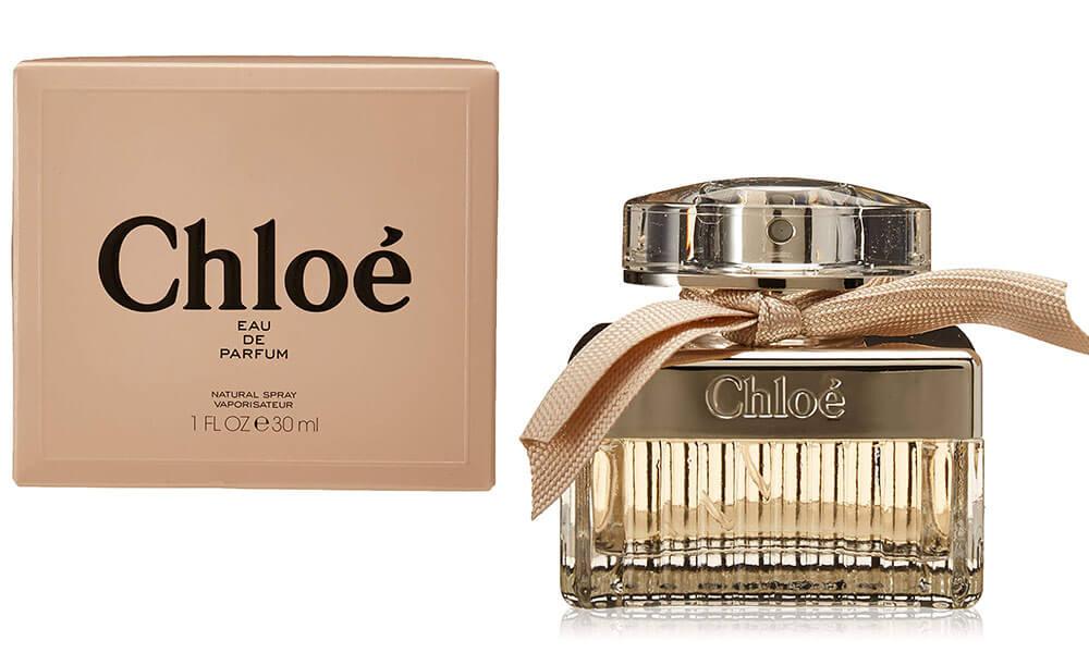 chloe eau de parfum 2
